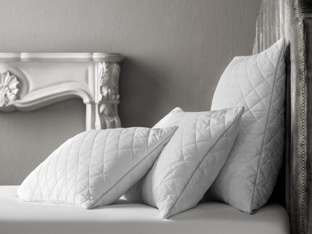 20 советов по выбору подушек и одеял