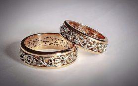 Приметы и суеверия, связанные с ювелирными украшениями