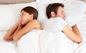 Сексуальное влечение: как повысить весной?