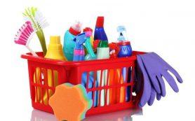 Магазин хозяйственных товаров для бизнеса: оптовые поставки профильных продуктов