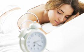 7 советов, которые помогут получить глубокий сон