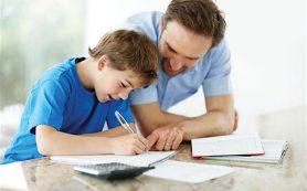 Самые частые ошибки при воспитании детей