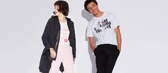 Одежда Armani от интернет-магазин Spazio — гарантированно подлинная продукция по привлекательным ценам