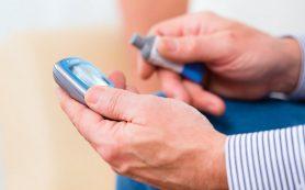 Причины возникновения несахарного диабета
