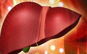 Симптомы наличия камней в печени и желчном пузыре, которые проявляются на коже