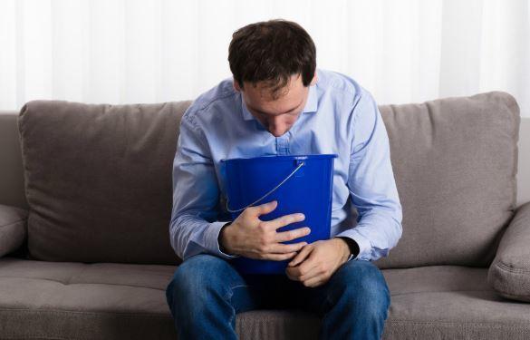 Советы для отпуска: как и где отдыхать аллергикам?