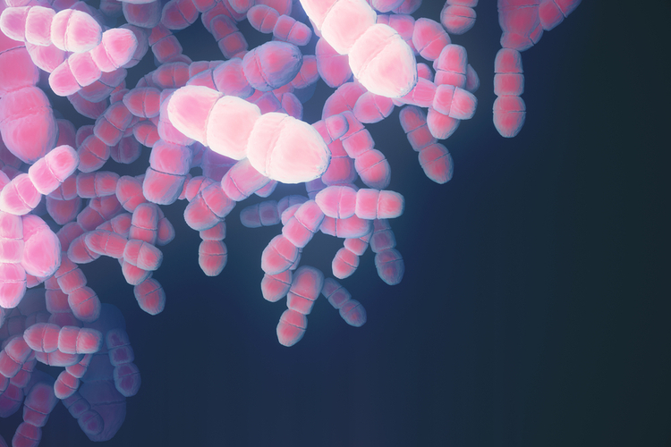 Мирамистин против ВИЧ:  11 мифов о половых инфекциях