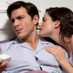 Это не поможет: вредное лечение сексуальных расстройств