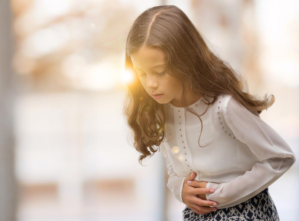 Рак эндометрия: 5 признаков того, что вы в группе риска