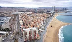 Недвижимость в Испании, и в чем ее привлекательность?