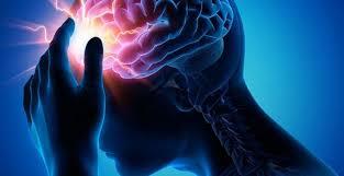 Что такое инсульт, и чем он опасен для здоровья