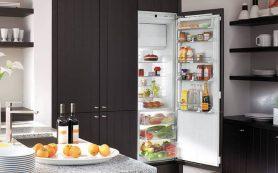 Выбор маленького холодильника (преимущества)