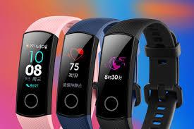 Современный фитнес-браслет Xiaomi Mi Band 4: особенности, назначение, возможности для покупки