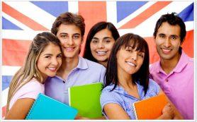 Английский — язык не только для англичан