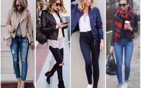 Все модные тренды в одном месте