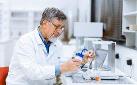 Обследование и выдача медицинских справок в КРХ МАДЕКАЛ: особенности, нюансы, возможности