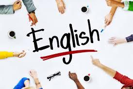 Быстрое и эффективное изучение английского языка