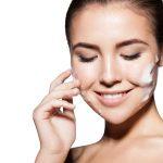 Небольшие хитрости для увеличения стойкости макияжа