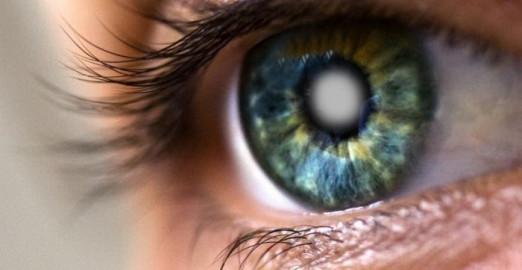 Катаракта — причины, лечение