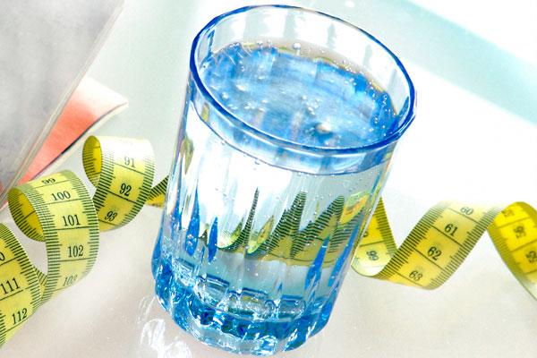 Как автоматы по продаже воды помогают худеть и оставаться здоровыми?