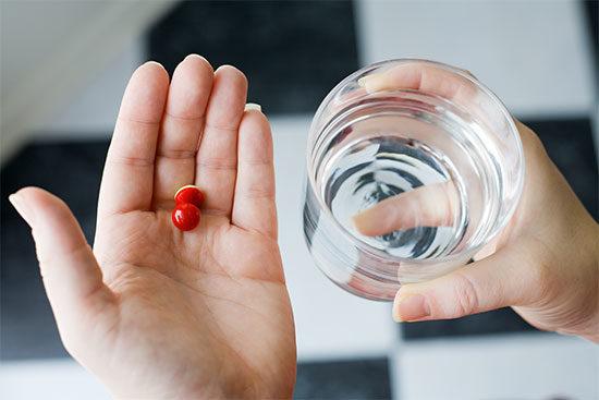 Ученые представили светоактивируемый препарат против диабета