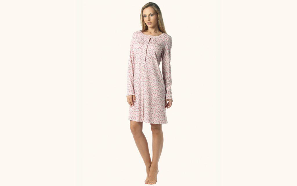 Качественный домашний текстиль от онлайн магазина Satin