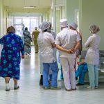 В российских регионах ликвидируют дефицит медперсонала