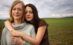 Мамино наследство: болезни, которые мы можем получить «в наследство» от мамы