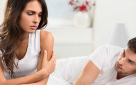 Сексуальная возбудимость: различия между женщинами и мужчинами