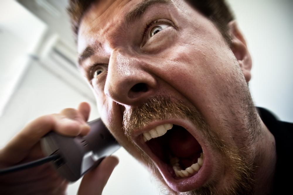 Неврастения: как возникает неврастения — Чем она опасна для человека?