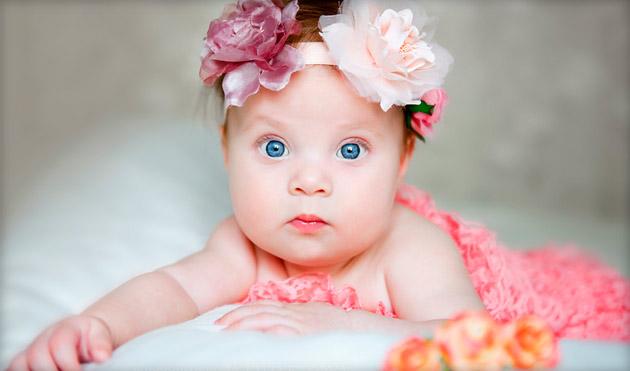 Осложнения при родах — мифы, заблуждения и самые популярные «страшилки»
