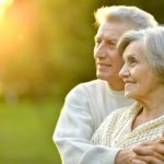 Как позаботиться о престарелом родственнике?