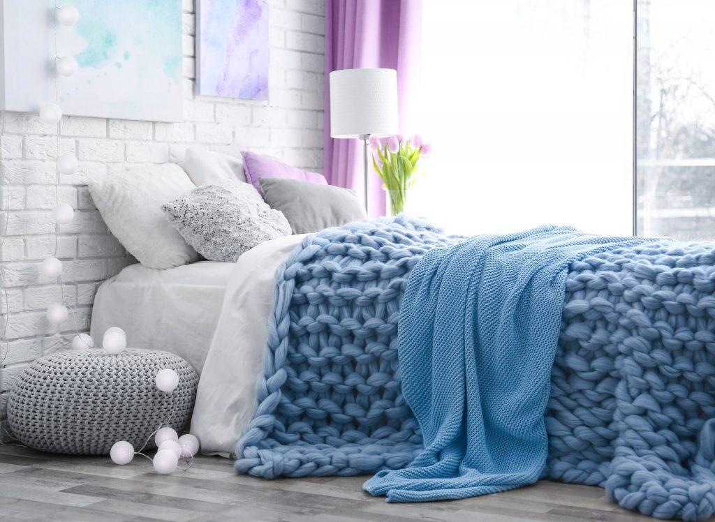 Приобретение качественного текстиля в Омске: широкий ассортимент и приятные цены в «АБВ-Текстиль»