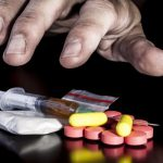 Наркомания - это наследственное?