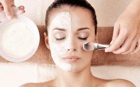 Эстетическая косметология: здоровье и молодость для вашего лица!