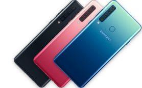 Samsung Galaxy S11 и Galaxy Note 10 лишились очень полезной возможность