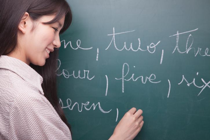 Как легко и быстро выучить иностранный язык?