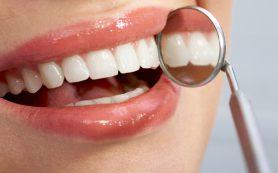 Косметическая стоматология улучшает внешний вид зубов