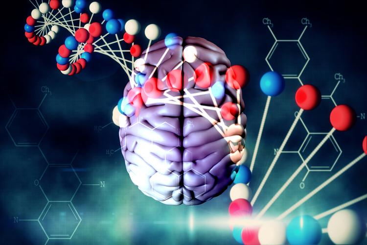Ученые перешли к прямому управлению человеческим геномом