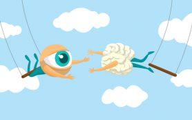 Новейший имплантат вернул зрение слепым людям