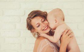 Как правильно восстанавливаться после рождения ребенка