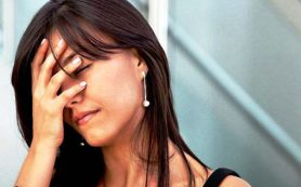 Гормональный сбой у женщин — как он проявляется?