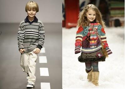 Детская модная одежда. Пижамы для мальчиков.