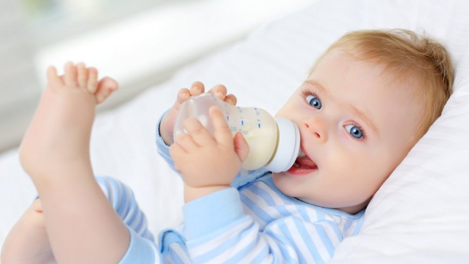 Когда назначают кесарево сечение: стоит ли настаивать на родах?