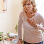 Перикардит: симптомы воспаления и осложнения