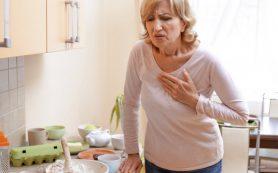 Тонзиллотомия — частичное удаление небных миндалин