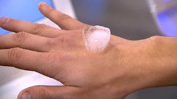 Кандидоз кожи: Симптомы и лечение