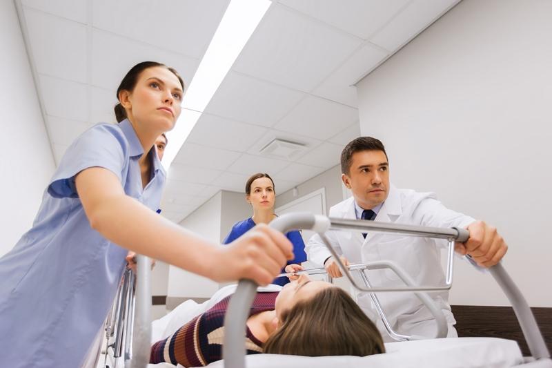 Экстренная госпитализация в стационар: о чем необходимо помнить?