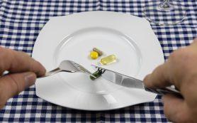 Отравление витаминами: такое возможно?