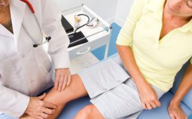 Флегмона – что это такое, почему возникает, как ее определить и лечить ?